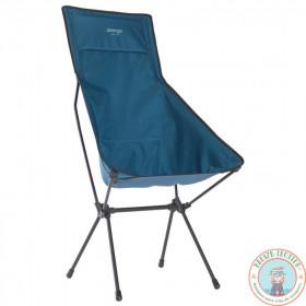 Chaise confort micro