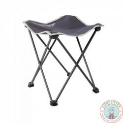 Durable stool