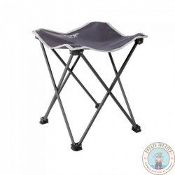 Tabouret durable