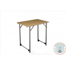 Table alu + composite