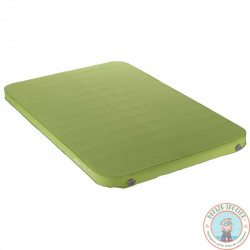 Matelas top confort 10 cm (simple ou double)