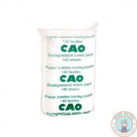 papier toilette biodégradable