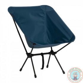Chaise micro