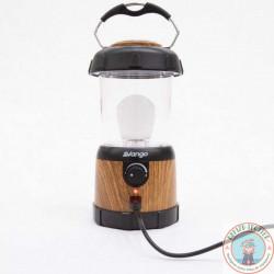 lanterne led Vango