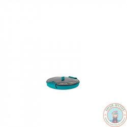 Casserole pliable 2,8L