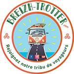 Breizh-trotter